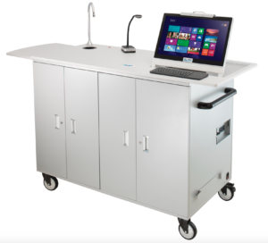 mobile science cart, mobile science carts,science cart,science carts for schools,science lab carts