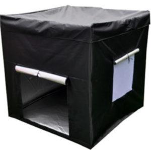 dark den, sensory den, multi sensory item, sensory products, sensory toys