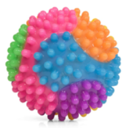 sensory light up balls,light up sensory balls amazon
