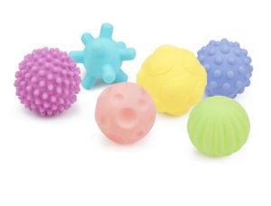 Sensory Ball Set,sensory discovery balls,sensory balls for 1 year old,sensory balls toddler,sensory balls autism